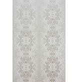 Matthew-Williamson TURQUINO Light Gray W6804-03 Behang