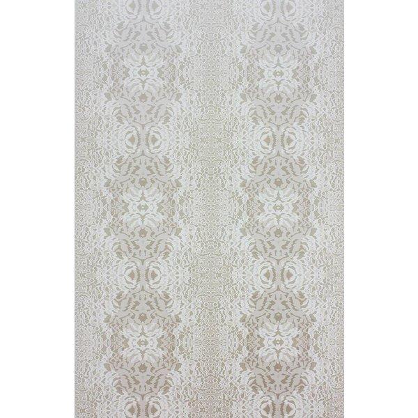 TURQUINO Light Gray W6804-03