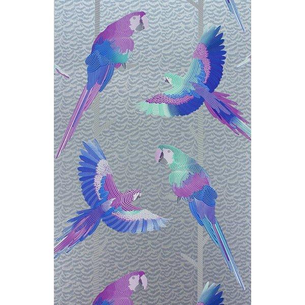 ARINI Silver multi Color W6806-03