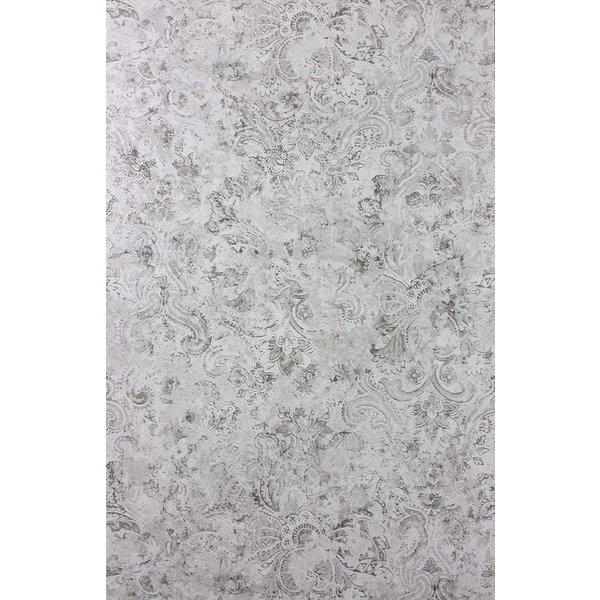 Latania Silver W6653-01