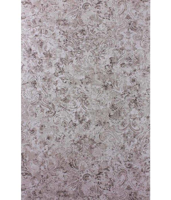 Matthew-Williamson Latania Taupe Wallpaper