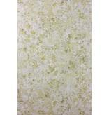Matthew-Williamson Latania Pale Chartreuse Wallpaper