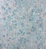 Matthew-Williamson Latania Duck Egg Wallpaper