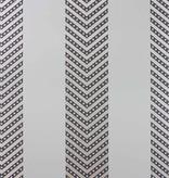Matthew-Williamson Nevis Cacoa/Stone Wallpaper