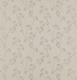 Colefax-Fowler Ashbury Stone Wallpaper