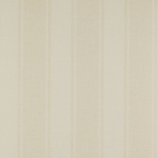 Fulney Stripe Cream