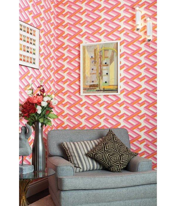 Cole-Son LUXOR 105/1003 Wallpaper