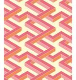 Cole-Son LUXOR 105/1004 Wallpaper