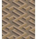 Cole-Son LUXOR 105/1006 Wallpaper
