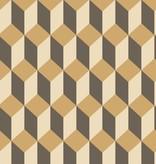 Cole-Son DELANO 105/7030 Wallpaper