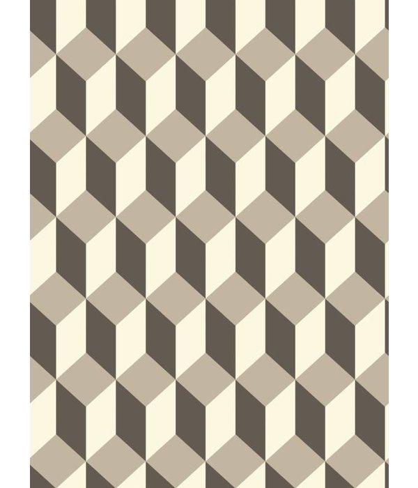 Cole-Son DELANO 105/7031 Wallpaper