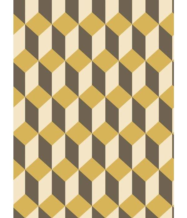 Cole-Son DELANO 105/7032 Wallpaper
