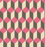 Cole-Son DELANO 105/7033 Wallpaper