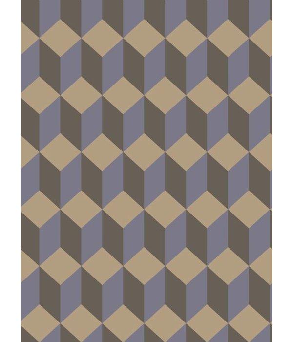 Cole-Son DELANO 105/7034 Wallpaper