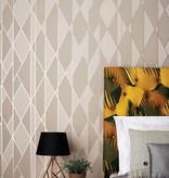 Cole-Son Oblique 105/11046 Wallpaper