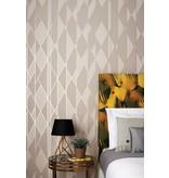 Cole-Son Oblique 105/11047 Wallpaper