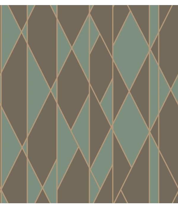 Cole Son Oblique 105 11048 Wallpaper