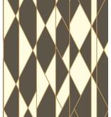 Cole-Son Oblique 105/11049 Behang