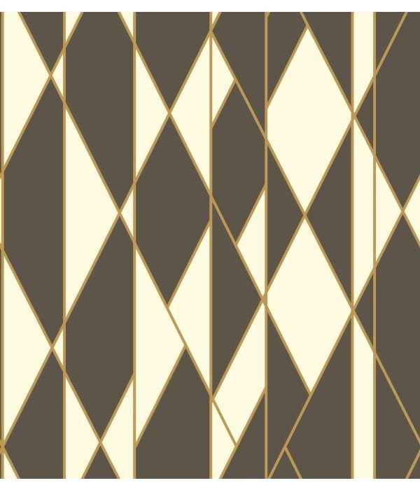 Cole-Son Oblique 105/11049 Wallpaper