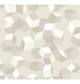 Cole-Son Puzzle 105/2008 Wallpaper
