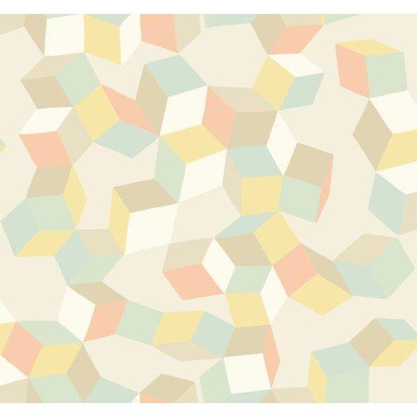 Puzzle 105/2009