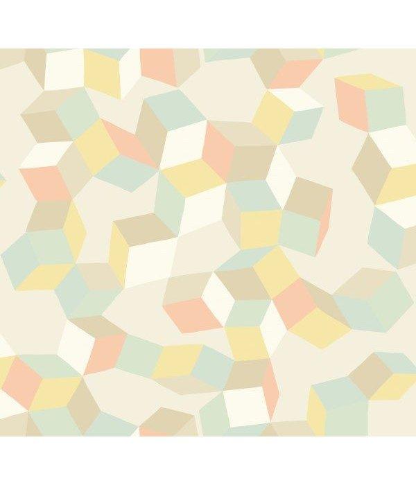 Cole-Son Puzzle 105/2009 Wallpaper