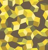 Cole-Son Puzzle 105/2012 Behang