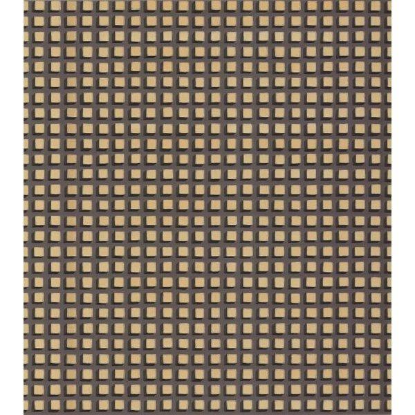 Mozaïek 105/3013