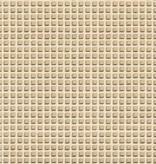 Cole-Son Mosaic 105/3014 Behang