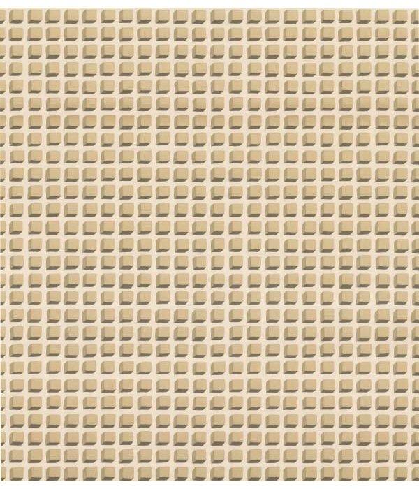 Cole-Son Mosaic 105/3014 Wallpaper