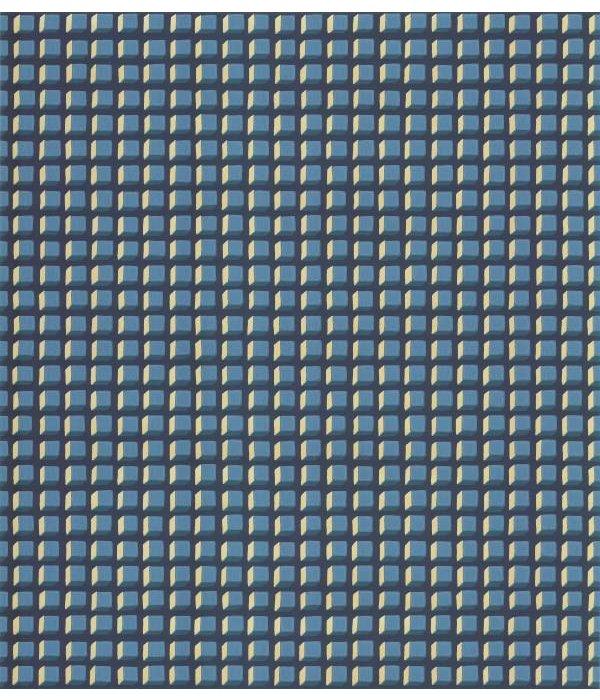 Cole-Son Mosaic 105/3016 Behang