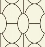 Cole-Son Riviera 105/6026 Wallpaper