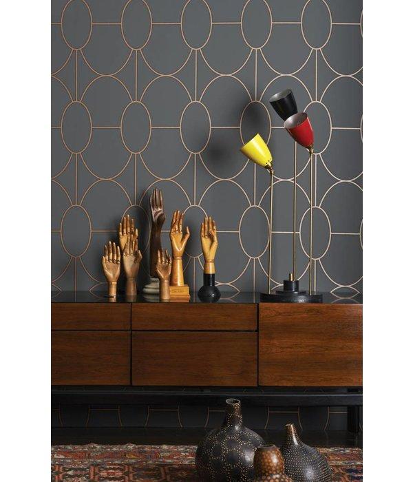 Cole-Son Riviera 105/6029 Wallpaper