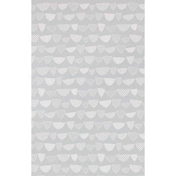 Allsorts Wallpaper Nordic MISP1156