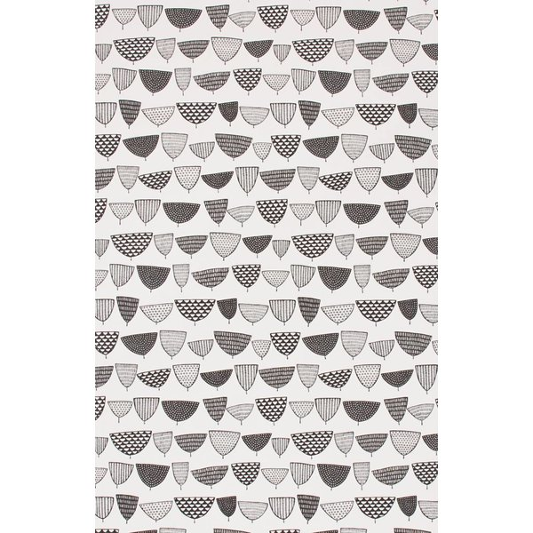 Allsorts Wallpaper Duo MISP1157