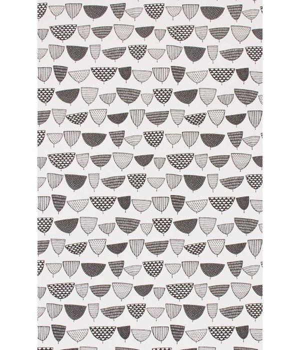 Miss-Print Allsorts Wallpaper Duo MISP1157