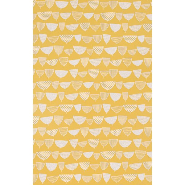 Allsorts Wallpaper Mellow MISP1159