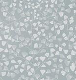Miss-Print Fern Wallpaper Spirit MISP1169