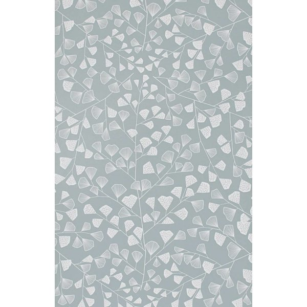 Fern Wallpaper Spirit MISP1169