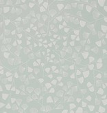Miss-Print Fern Wallpaper Mist MISP1171