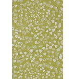 Miss-Print Fern Wallpaper Pampas MISP1172