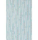 Miss-Print Telegram Wallpaper Summer Sky MISP1164