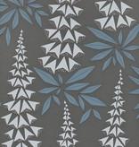 Miss-Print Foxglove Wallpaper Boleyn MISP1148