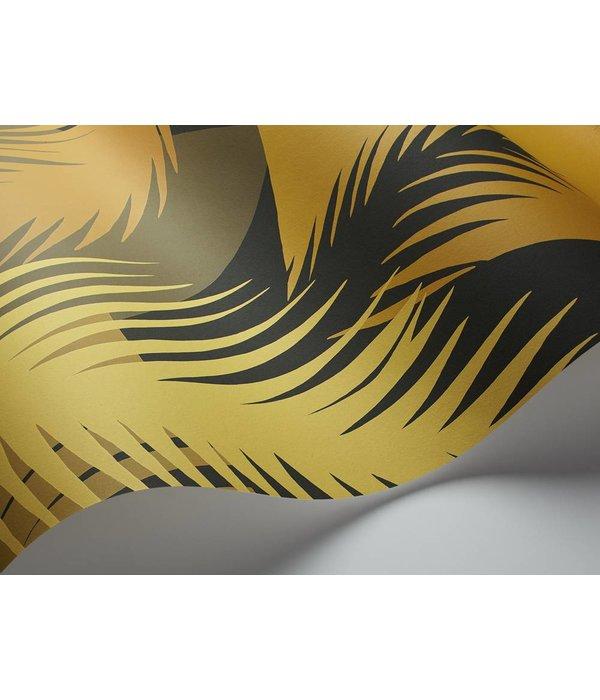 Cole-Son Deco Palm 105/8035 Behang