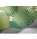 Cole-Son Deco Palm 105/8037 Wallpaper