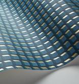 Cole-Son Mosaic 105/3016 Wallpaper