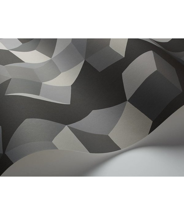 Cole-Son Puzzle 105/2011 Behang