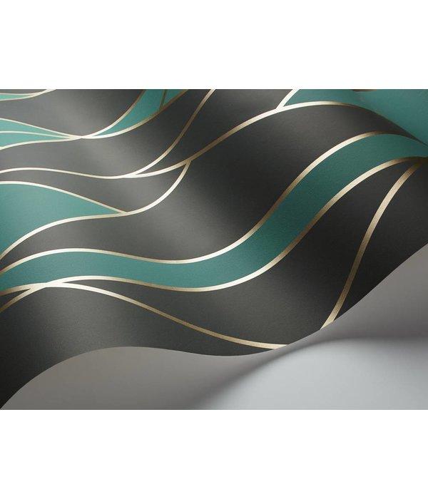 Cole-Son Oblique 105/11048 Wallpaper