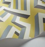 Cole-Son LUXOR 105/1005 Behang