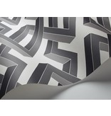 Cole-Son LUXOR 105/1002 Wallpaper